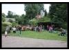 25_detsky-den-25.6.2011--16.jpg