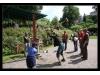 25_detsky-den-25.6.2011--21.jpg