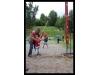 25_detsky-den-25.6.2011--23.jpg