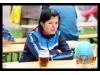 25_detsky-den-25.6.2011--25.jpg