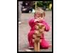 25_detsky-den-25.6.2011--34.jpg