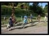 25_detsky-den-25.6.2011--45.jpg