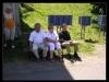 26_vytvarna-svinna-9.7.2011--07.jpg