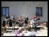 26_vytvarna-svinna-9.7.2011--08.jpg