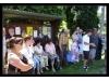 26_vytvarna-svinna-9.7.2011--12.jpg