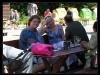 26_vytvarna-svinna-9.7.2011--17.jpg