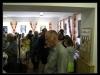 26_vytvarna-svinna-9.7.2011--21.jpg