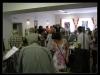 26_vytvarna-svinna-9.7.2011--23.jpg