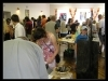 26_vytvarna-svinna-9.7.2011--24.jpg