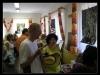 26_vytvarna-svinna-9.7.2011--28.jpg