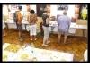 26_vytvarna-svinna-9.7.2011--34.jpg