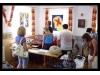 26_vytvarna-svinna-9.7.2011--37.jpg