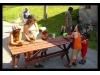 26_vytvarna-svinna-9.7.2011--42.jpg