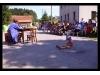 26_vytvarna-svinna-9.7.2011--46.jpg