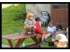 26_vytvarna-svinna-9.7.2011--47.jpg