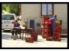 26_vytvarna-svinna-9.7.2011--48.jpg