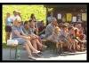 26_vytvarna-svinna-9.7.2011--49.jpg