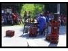 26_vytvarna-svinna-9.7.2011--50.jpg