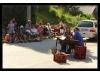 26_vytvarna-svinna-9.7.2011--51.jpg
