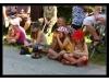 26_vytvarna-svinna-9.7.2011--52.jpg