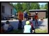 26_vytvarna-svinna-9.7.2011--54.jpg