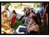 26_vytvarna-svinna-9.7.2011--58.jpg