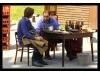 26_vytvarna-svinna-9.7.2011--60.jpg