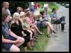 26_vytvarna-svinna-9.7.2011--69.jpg