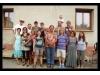 26_vytvarna-svinna-9.7.2011--73.jpg