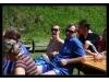 27_svinna-nohejbal--20.8.2011--16.jpg