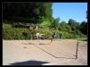 27_svinna-nohejbal--20.8.2011--26.jpg