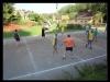 28_svinna-volejbal--27.8.2011--09.jpg