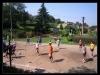 28_svinna-volejbal--27.8.2011--14.jpg