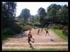 28_svinna-volejbal--27.8.2011--15.jpg