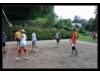 28_svinna-volejbal--27.8.2011--21.jpg