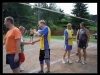28_svinna-volejbal--27.8.2011--27.jpg