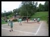 28_svinna-volejbal--27.8.2011--34.jpg