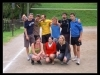 28_svinna-volejbal--27.8.2011--35.jpg