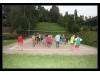 28_svinna-volejbal--27.8.2011--37.jpg