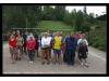 28_svinna-volejbal--27.8.2011--41.jpg