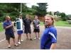 29_lupajs-cup--10.9.2011--26.jpg