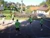 30_svinna-volejbal--1.10.2011--06.jpg