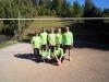 30_svinna-volejbal--1.10.2011--07.jpg