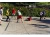 30_svinna-volejbal--1.10.2011--24.jpg