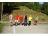 30_svinna-volejbal--1.10.2011--26.jpg