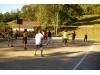 30_svinna-volejbal--1.10.2011--31.jpg