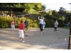 30_svinna-volejbal--1.10.2011--33.jpg