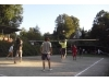 30_svinna-volejbal--1.10.2011--36.jpg