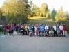 30_svinna-volejbal--1.10.2011--40.jpg