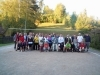 30_svinna-volejbal--1.10.2011--41.jpg